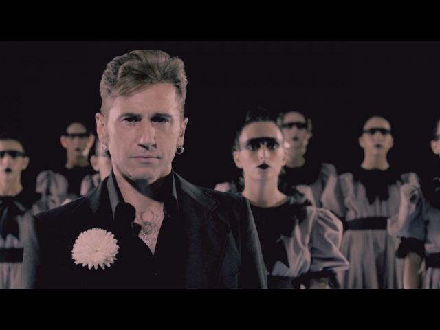 Spiritual Front Children Of The Black Light offical music video