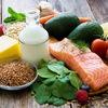 Пища это лекарство | Food is Medicine