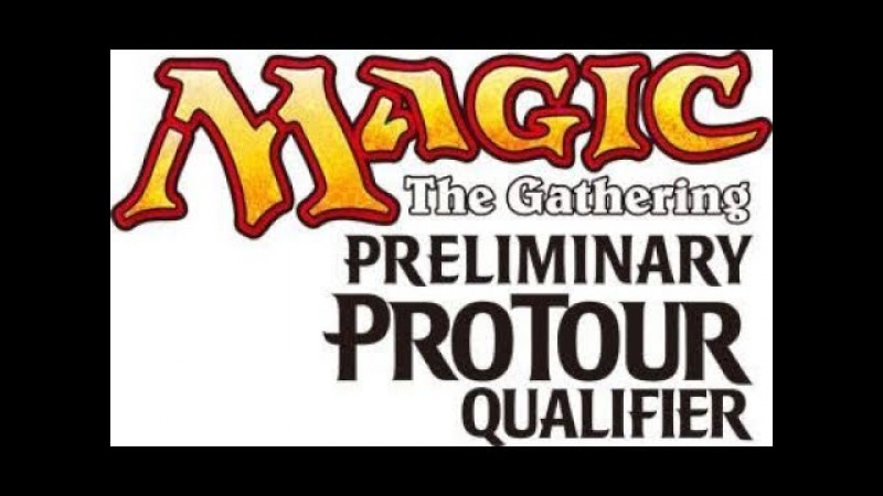 Силед PPTQ Minneapolis Про тур Доминария клуб GOLDFISH Sealed competitive mttg Moscow Russia 2018