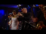 Jeff Beck and Imelda May - Rock n Roll HD