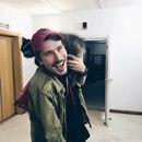 Алексей Завгородний фотография #5