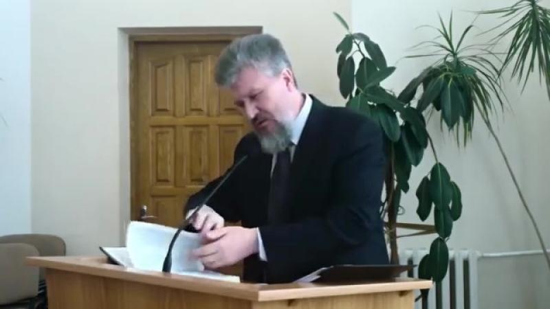Видео от Sergei Marusic.mpeg