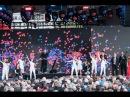 Schiller und das Berlin Show Orchestra - ein schöner Tag - classic meets electro - Opening IGA 2017