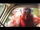 Джиперс Криперс 3. Трейлер 1 англ яз./Jeepers Creepers 3 CathedralTrailer 1 NEW Extended 2017 Horror Movie HD