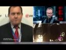 Алексей Муратов о криптовалюте в частности о Призм Телеканал Дождь
