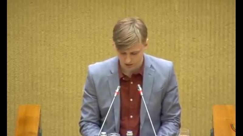 Vytauto Vyšniausko kalba Sąjūdžio 30 mečio minėjime Seime