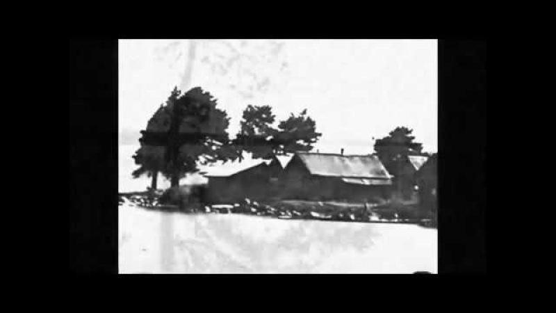 Liveride - Дождь