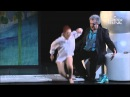 Alban Berg Lulu Salzburg festival act1 1