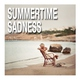 Summertime Sadness - Summertime Sadness