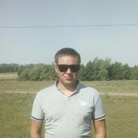 Василий Тарасов