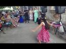Abav - Afradita Kitay -9- Live