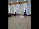 Лавлинская Екатерина
