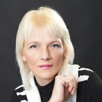 Yulia Mikhaylenko