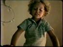 Анонс Агент национальной безопасности 3 рекламный блок анонс Кино в 21 00 СТС НТН 12 07 ноября 2004