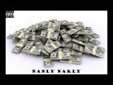 NANLY NARLY - MONEY