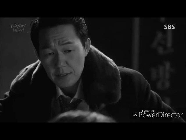 Клип на дораму Помнить война сына