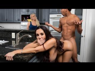 Ava addams (one strict mama) sex porno