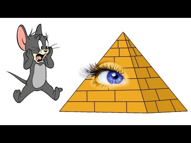 Идиотские окна Овертона дурацкий рай для мышей дебильная теория золотого миллиарда