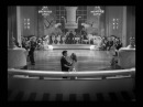 Frank Sinatra and Gloria DeHaven - Some Other Time from Step Lively (1944)