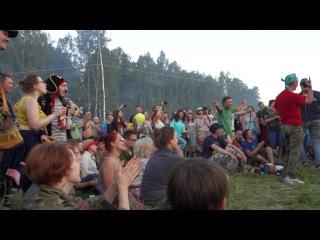 Ансамбль Хоть Кого - Смуглянка Молдаванка