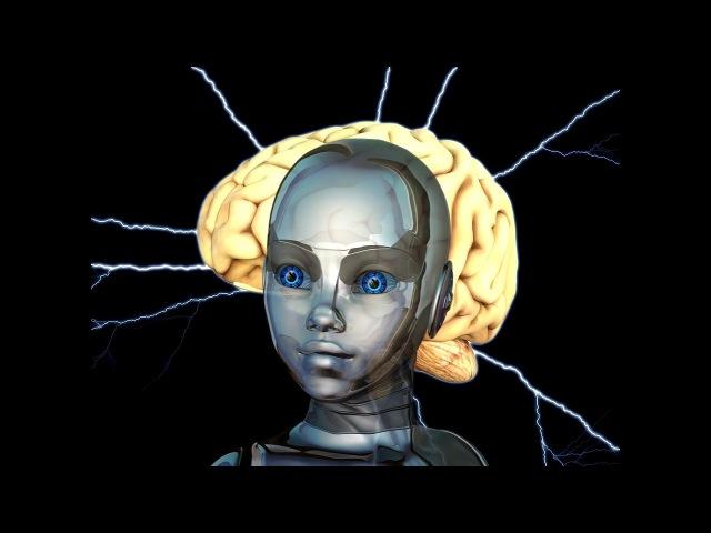 Шокирующая правда об искусственном интеллекте и нейронных сетях Смотреть всем ghfdlf j bcreccndtyyjv byntkktrnt b