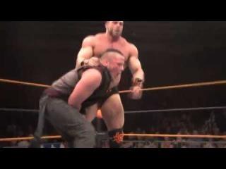 [FREE MATCH] Brian Cage vs. Sami Callihan vs. Keith Lee | FSW | PWG | LUCHA UNDERGROUND | CZW | AAA
