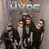 The HYPE | Fashion Dance Кавер Группа Уфа