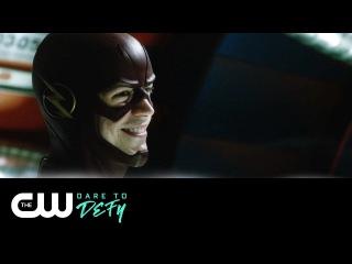 DC Heroes Super Season Trailer | The CW