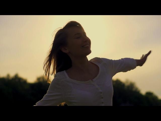 Oxia Domino Reestar Palpitations Remix Music Video