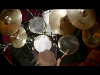 Gretsch Drums - Jazz vs Metal 2 - avec Pierre Belleville  Davy Honnet