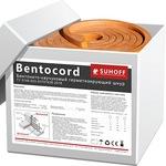 """Бентонитовые расширяющиеся шнуры """"Bentocord"""""""