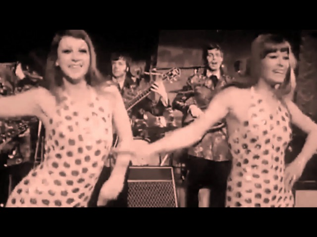 The Blues Magoos - (We Ain't Got) Nothin' Yet (1966-67)