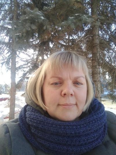 Ирина Удальцова, Омск
