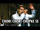 Chori Chori Chupke Se Full Song Lucky No Time For Love