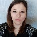 Фотоальбом Марины Никишовой