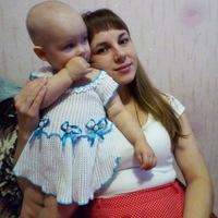 Татьяна Пашинова