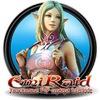 Сообщество EmiRaid
