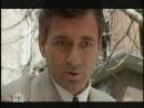 Новые подвиги Арсена Люпена (серия 2, часть 2) (Le Retour d'Arsène Lupin, 1989), реж. Филипп Кондройер, Мишель Буарон и др.