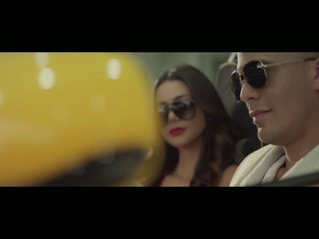 Ravelo El Monarca Si Te Atreves Me Atrevo Video Oficial