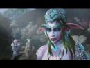 World of Warcraft: Legion - Death of Ysera (Val*Sharah) (Eng) (Смерть Изеры)