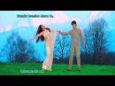 La Mejor Cancion Indu Humko Hamise Churalo Mohabbatein Sub Español