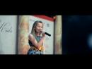 Что такое Всероссийский модный детский показ Eventail Kids Александр Синютин