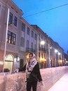 Фотоальбом человека Алины Бурлуцкой
