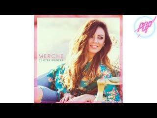 Merche - De Otra Manera (ALBUM REVIEW + TOP5 SONGS)