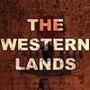 The Western Lands | OFFICIAL VK