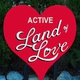 Active - Active -The land of love - '90 Mix