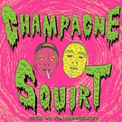 Pharaoh - CHAMPAGNE SQUIRT (bassboosted)