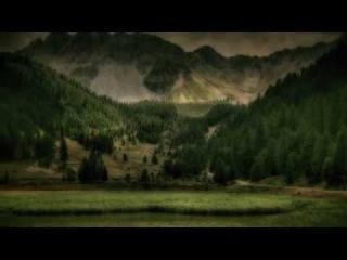 Yanni 2014 Katherine Jenkins | Yanni - L'Ombra Dell'Angelo (Nice To Meet You)