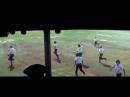 ЧЕРНОЕ ВОСКРЕСЕНЬЕ 1978 боевик триллер Джон Франкенхаймер 1080p