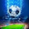 ProFootMan-Футбольный Онлайн Менеджер c выводом